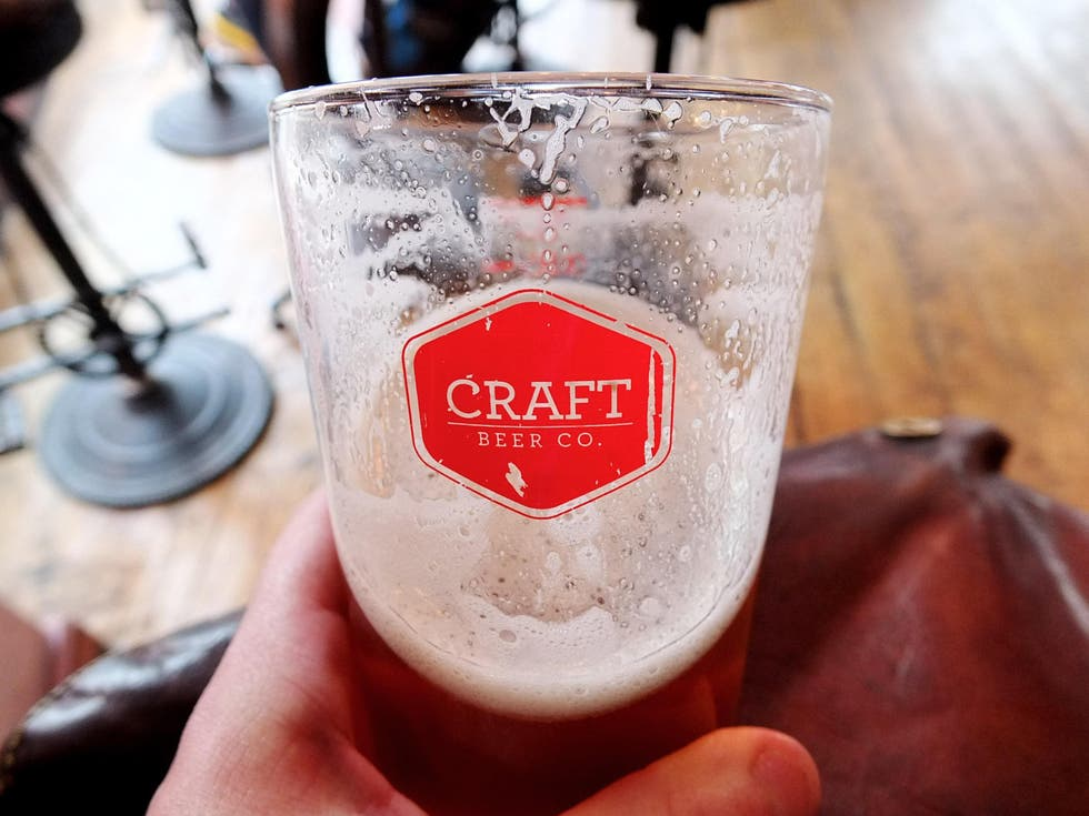 craft beer co fotos de the craft co brixton im 225 genes 1402