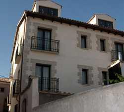 Casa en Alcocer