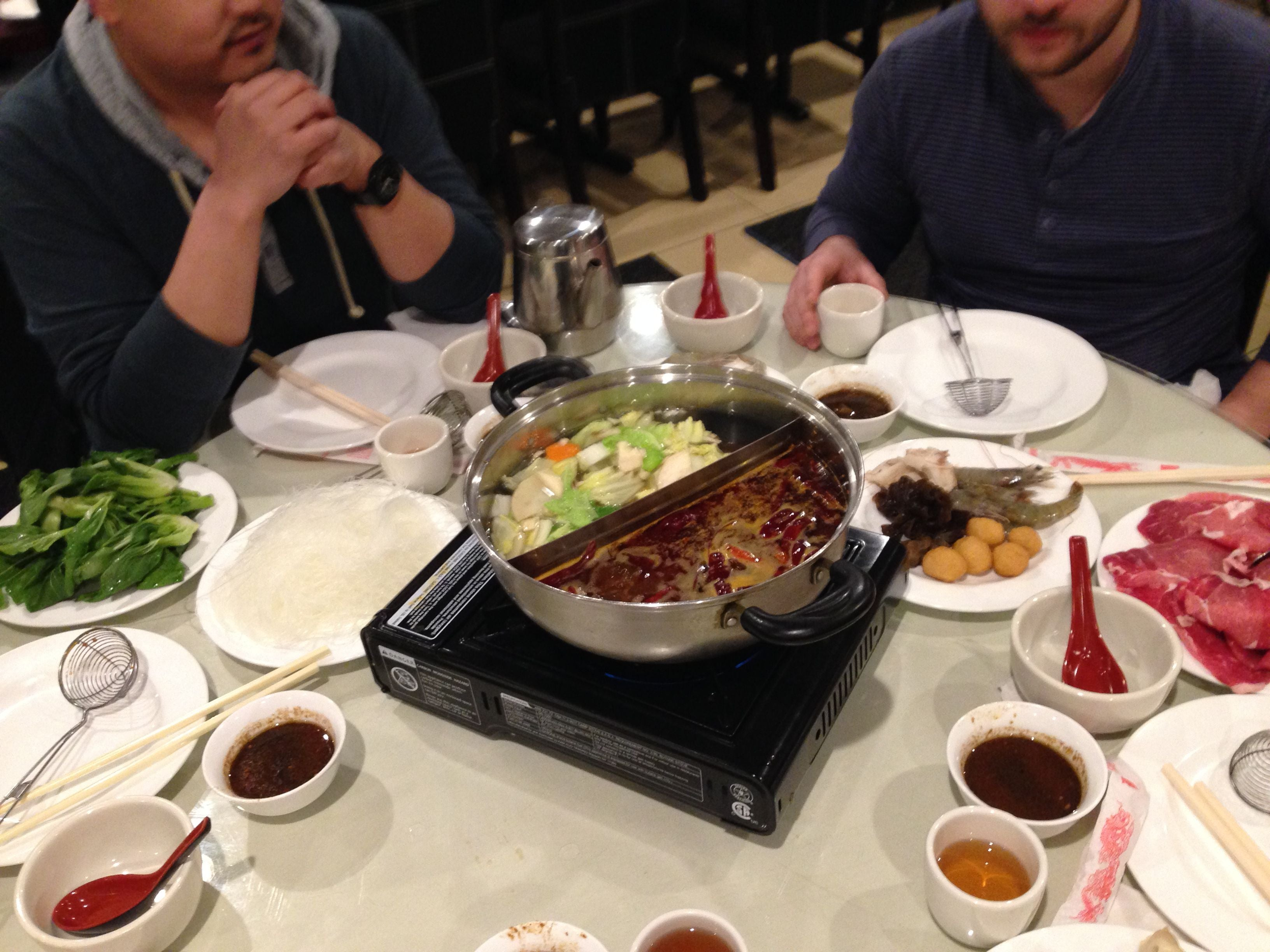 Photos Of Great Wall Restaurant Images