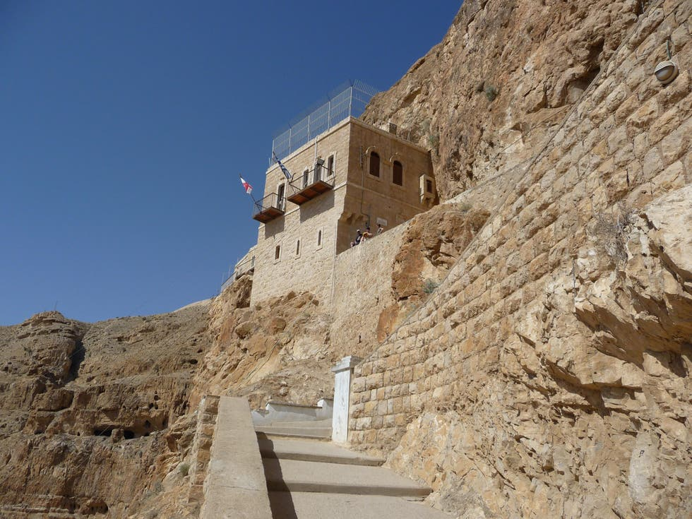 Ancient History in H an Yunis