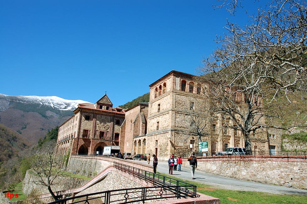 Town in Anguiano