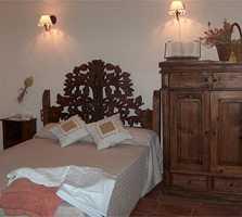 Fotos de finca en casa rural santa elena villafranca de - Casa rural santa elena ...