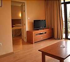 Suite en Hotel Alfonso VIII De Cuenca