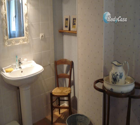 photos de salle chez dominique chambre chez l 39 habitant camblanes et meynac camblanes et. Black Bedroom Furniture Sets. Home Design Ideas