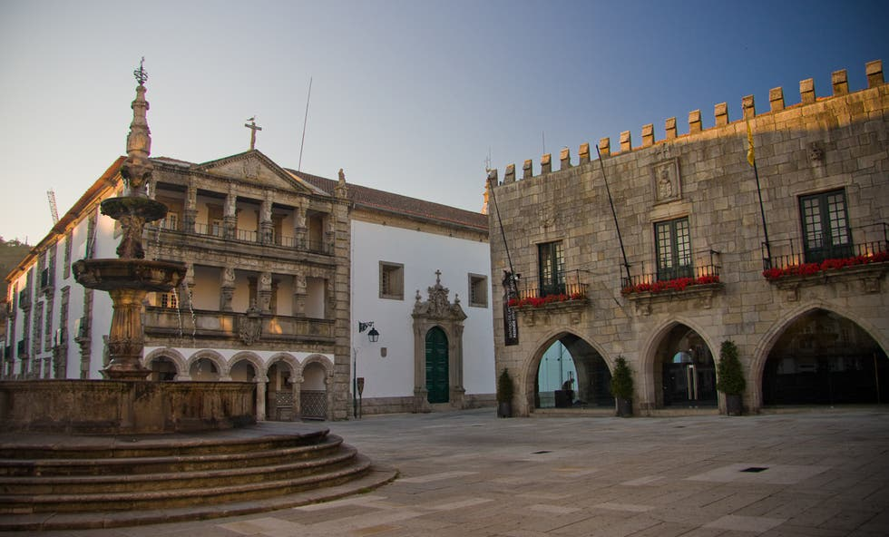 viana do castelo gay personals Chat online in viana do castelo, portugal with over 330m users on badoo, you will find someone in viana do castelo make new friends in viana do castelo at badoo today.
