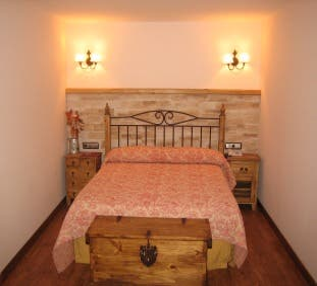 Room in Mondéjar