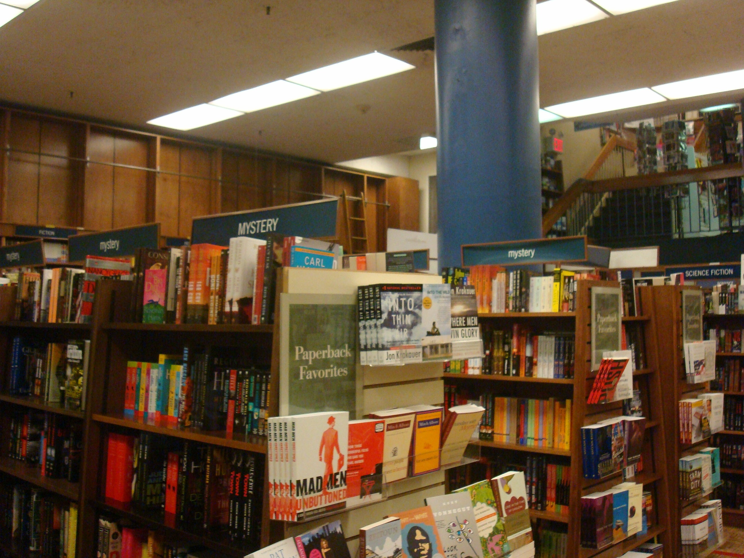 Photos of Barnes & Noble - Images