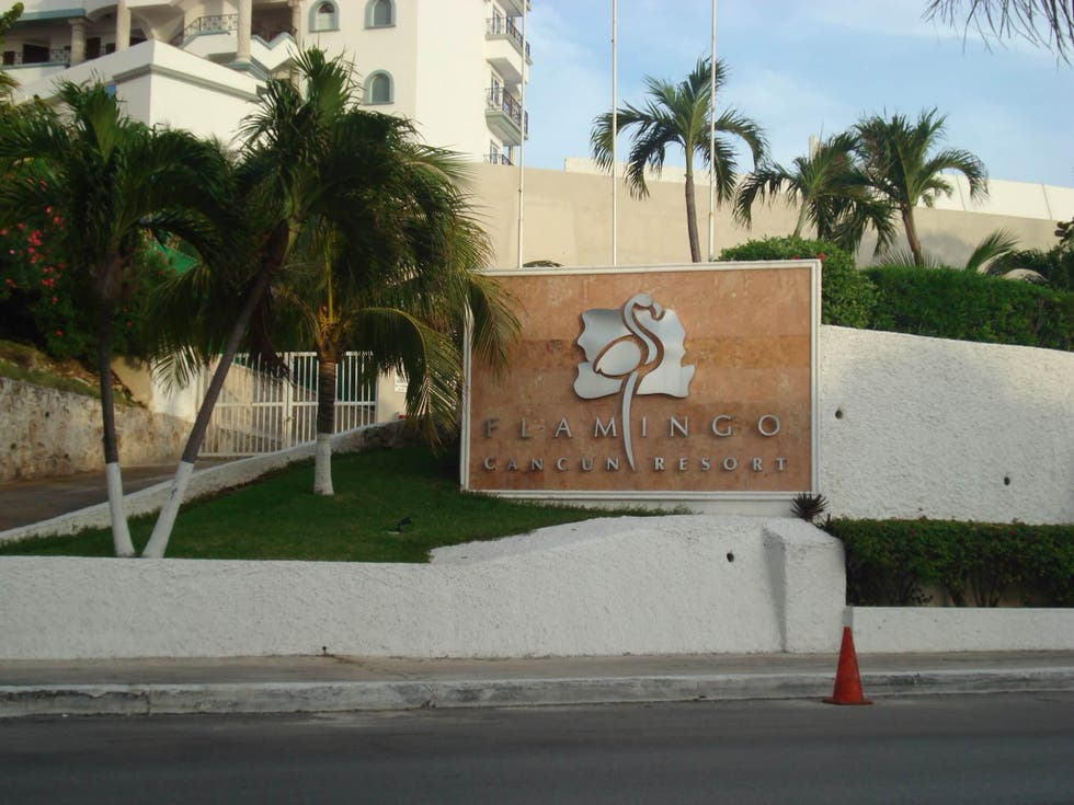 puerto juarez men Best men's travel pants travel makeup & beauty packing guide  the easiest way to get to the puerto juarez ferry docks from the cancun airport is to take a taxi.