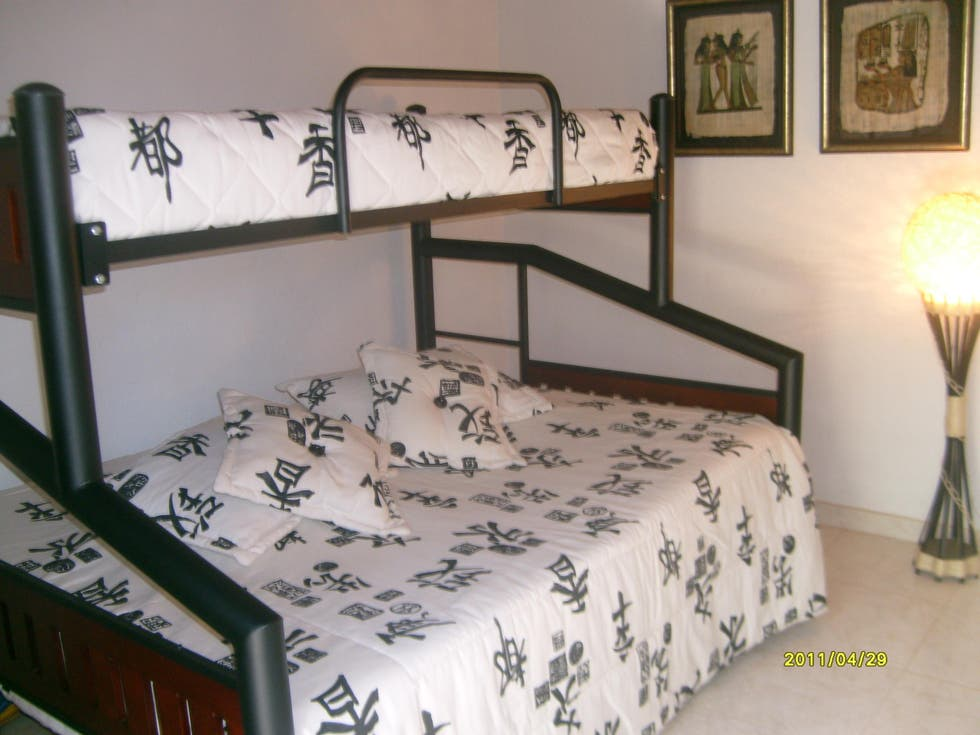 photos de meuble casa tara taganga 7820431. Black Bedroom Furniture Sets. Home Design Ideas