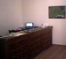 Fotos de oficina de turismo de jadraque im genes - Oficina de turismo guadalajara ...