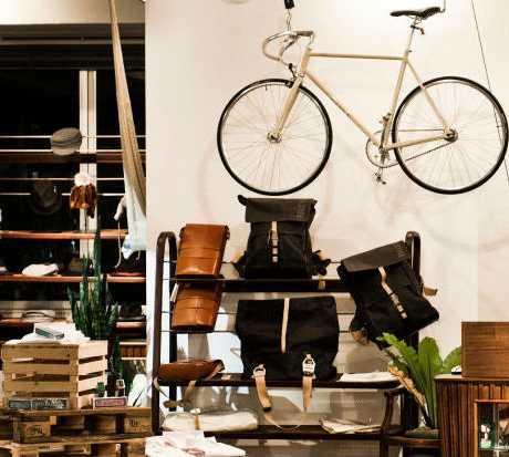 photos de ferme hotel daniel vienna vienne 983952. Black Bedroom Furniture Sets. Home Design Ideas