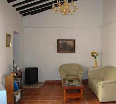 Fotos de sala en las golondrinas fuente for Sala x murcia