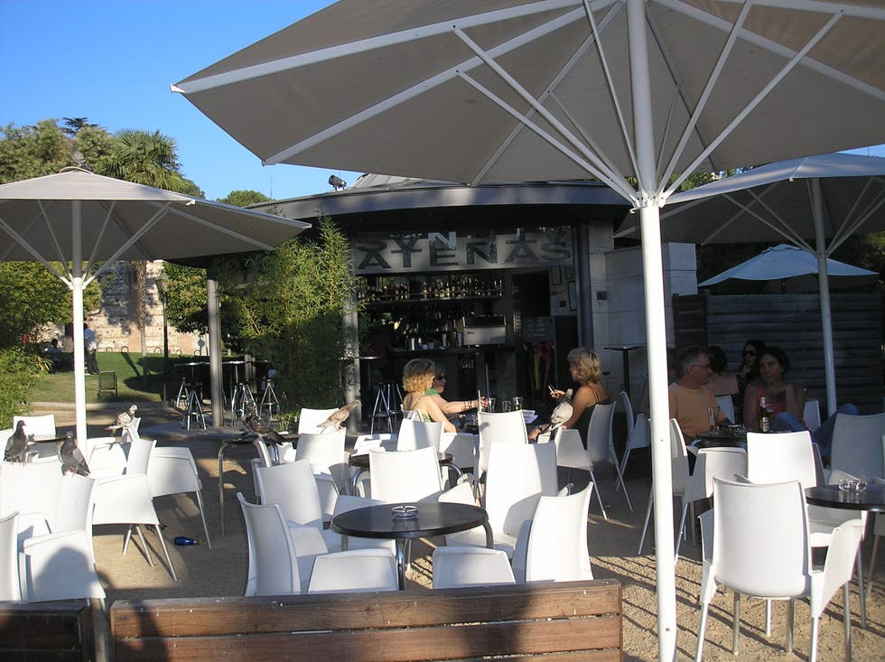 terrace park single personals Looking for parties events in terrace park whether you're a local, new in town, or just passing through, you'll be sure to find something on eventbrite that piques your interest.