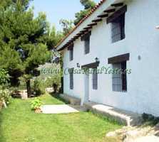 Fotos de casa rural en casas rurales camaretas yeste - Fotos casas rurales ...