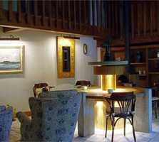 Room in Barajas de Melo
