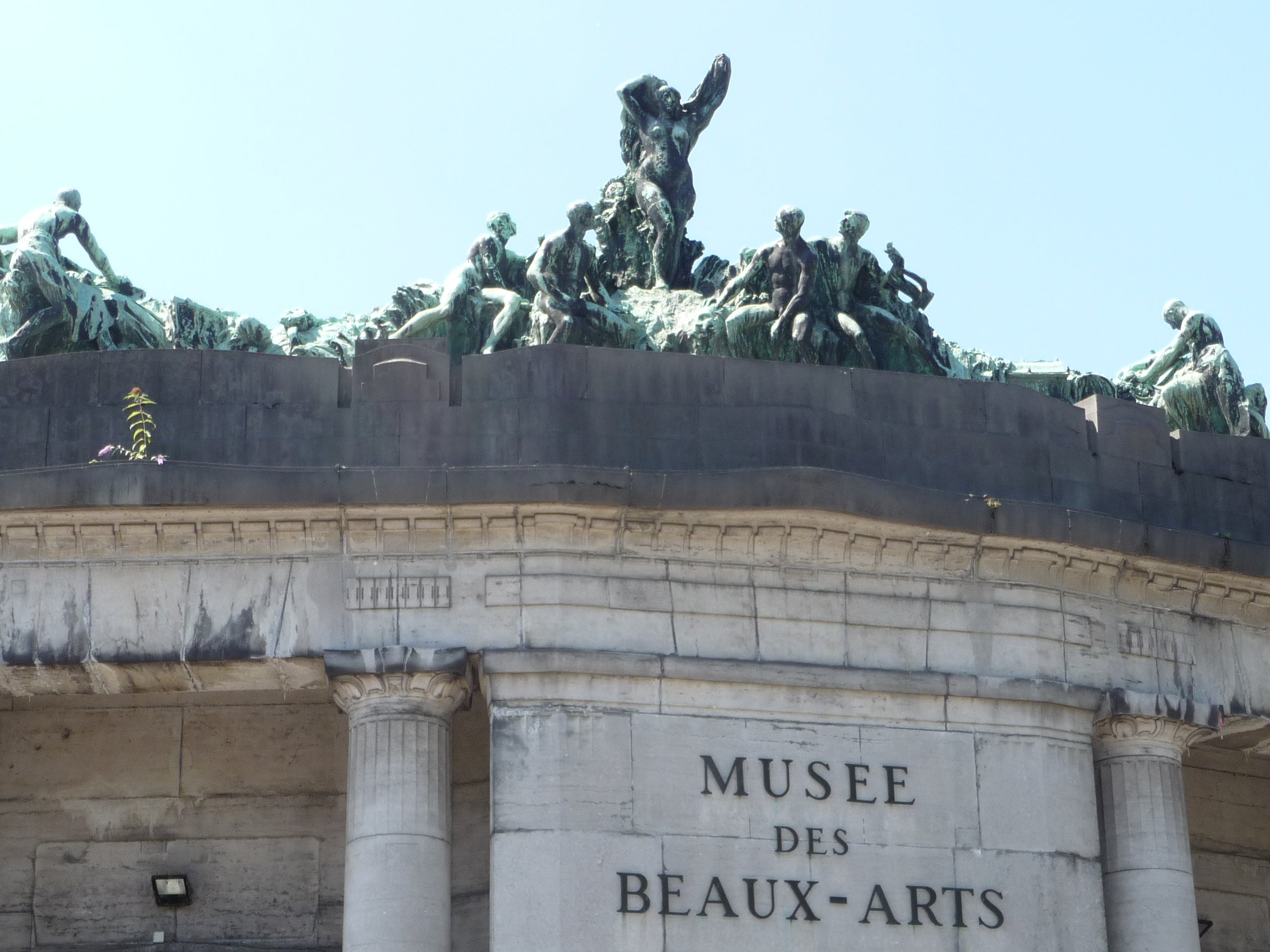 essay on musee des beaux arts Cognetx market access / press releases / wh auden musee des beaux arts poem analysis essays, creative writing worksheets for kg, essay ghostwriter.
