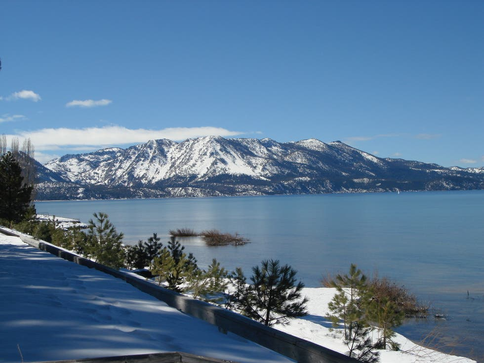 south lake tahoe Lake tahoe vacation resort featuring comfortable and spacious accommodations ideal for winter and summer activities the perfect home away from home.