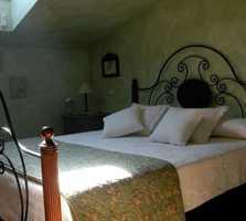 Room in Solanillos del Extremo