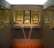 Turismo en Museo Del Cristo