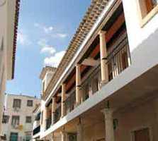 Condominium in San Clemente