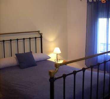 Furniture in Ricote