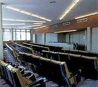 Sala en Asamblea Regional de Murcia - Cartagena