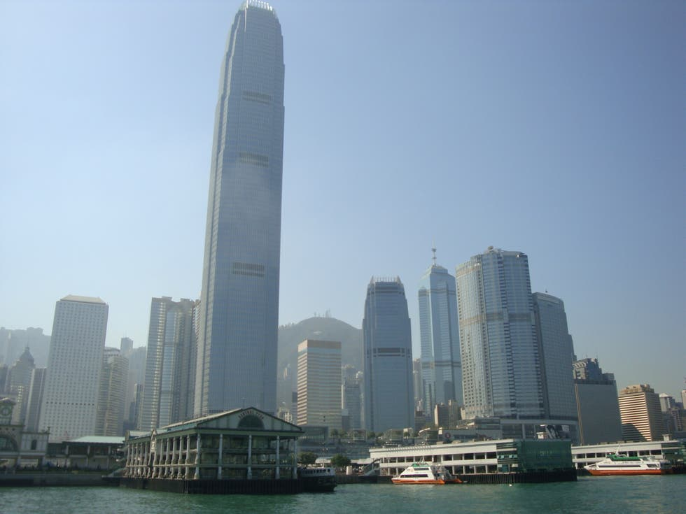 does hong kong recovered from the The question of whether a business is carried on in hong kong and whether profits are derived from hong kong is largely one of fact, however some guidance on the principles applied can be found in cases which have been considered by the hong kong courts and the privy council no tax is levied on profits arising.