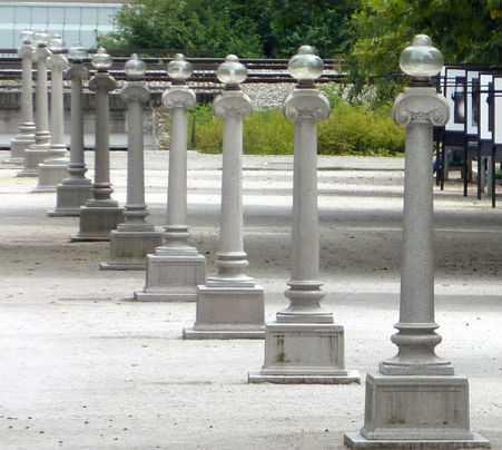 Fotos de parque tivoli im genes for Esquelas funeraria el mueble