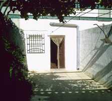 Cerca en Casas Rurales La Torca