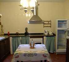 Casa Rural en Casa Rural La Peñata