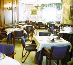Room in Miguelturra