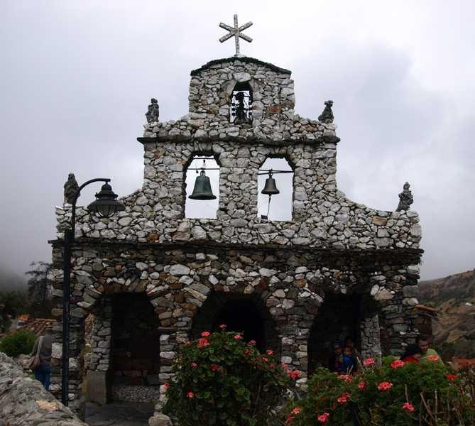 Mérida