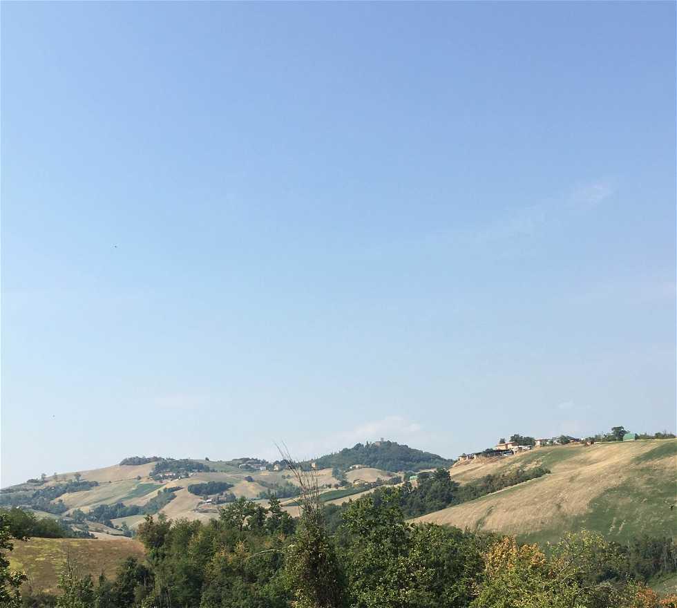 Sky in Fiorano Modenese