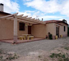Fotos de finca en casas rurales las talas yeste 1700481 - Casas rurales e ...