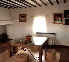Fotos de museo casa parada im genes - Casa rural tarancon ...