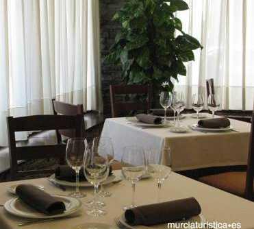 Room in Molina de Segura