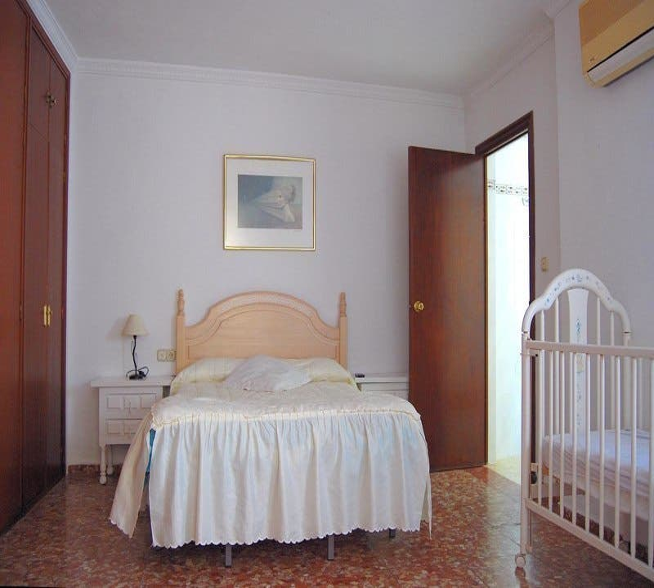 Fotos de sala en hotel arcos de la for Mundo mueble aguilas