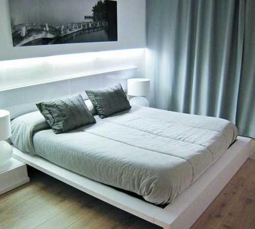 Mueble en Hotel Dolcet L´Hotel