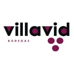 Logotipo en Villarta
