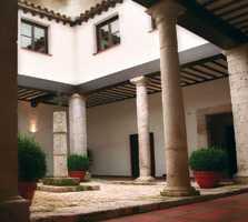 Villa en Tarancón