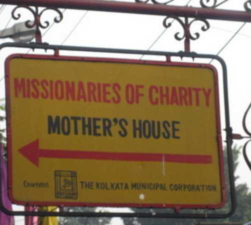 Casa Madre