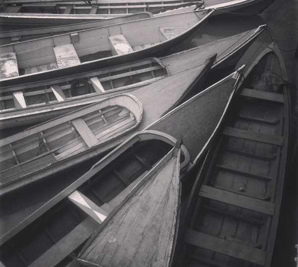 Escaleras Mecánicas en São Miguel do Guamá