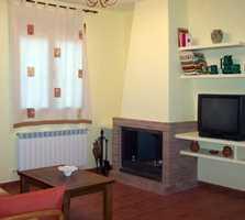Room in Casas de Lázaro