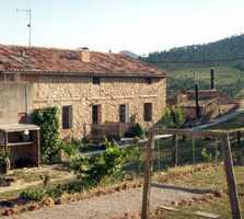 Fotos de aldea en casas rurales la venta molinicos 377933 - Fotos casas rurales ...