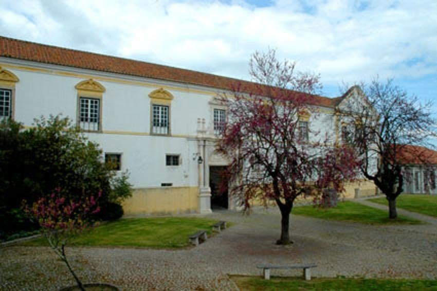 Casa Rural en Universidad de Évora