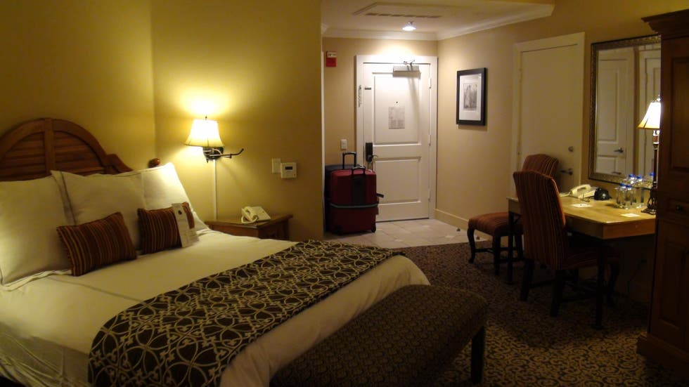 Chambre suite westlake village inn westlake village for A la maison westlake village