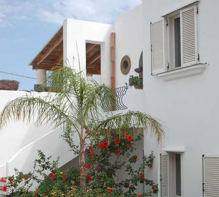 Fotos de casa en hotel villa sea rose lipari 138831 - Casas en roses ...