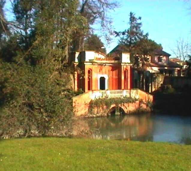 Casa a Mogliano Veneto