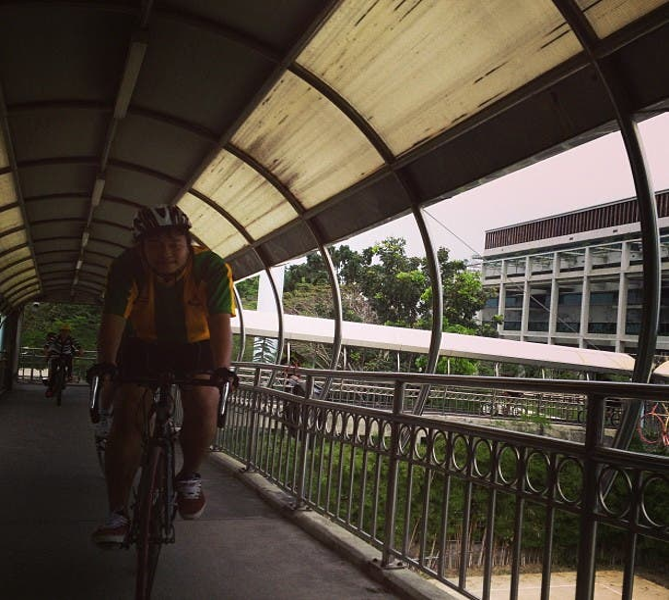 Transporte en Nonthaburi
