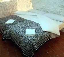 Furniture in Casas de Juan Núñez
